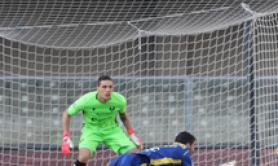 Serie A: Milan vince 2-0 a Verona, Crotone batte 4-2 il Toro