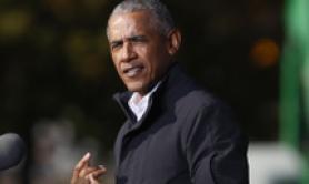 Obama compie 60 anni ma è polemica sul mega party
