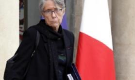 Francia:Borne nominata ministra Ecologia