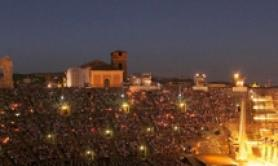 Verona Arena concert to kick off ANSA streaming project