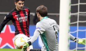 Europa League: 4-2 al Celtic, Milan ai 16/i