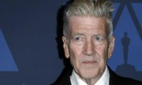 David Lynch, 75 anni di un guru dell'arte visiva