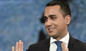 15% flat tax OK says Di Maio
