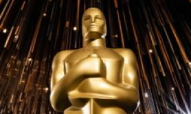 Basta cerimonie via Zoom, Oscar 2021 saranno dal vivo