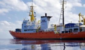 Sos Mediterranee e Msf tornano in Libia