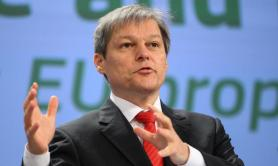 Ciolos (RE): per ora M5S non può entrare in Renew Europe