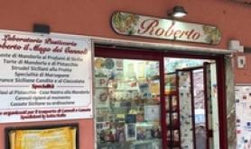 "A Taormina dolci ""mafiosi e Cosa Nostra"""