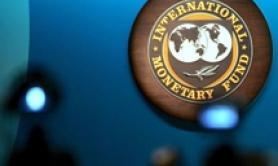 Fmi, Pil Italia 2019 +0,1%, 2020 incerto