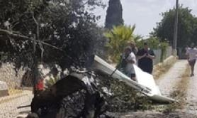 Un italiano morto in incidente a Maiorca