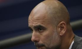 "Cina, City ""arrogante"",Guardiola ""falso"""
