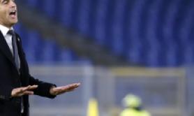 E.League: Fonseca, col Gent come se partissimo da 0-0
