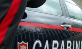Man shot to death near Turin