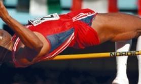 Atletica: Sotomayor a Udine, c'è 'Jump Meeting'