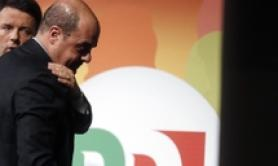 Renzi has made a mistake says Zingaretti