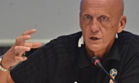 Collina says Armenia illegal adoption report is false