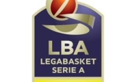 Basket: playoff, Trento-Venezia 72-59