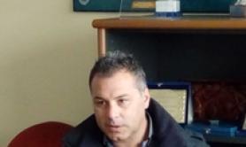 "'Ndrangheta:""Petrolmafie"",indagato presidente Provincia Vibo"