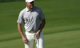"Golf: Westwood al Governo inglese ""riaprite i fairway"""