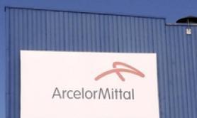 A.Mittal,da Dl Crescita Taranto rischia