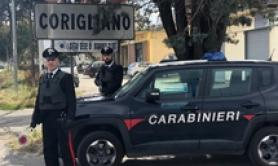 23 Camorra arrests at Avellino