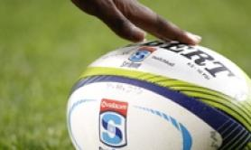 10 probed for hazing rugby boy