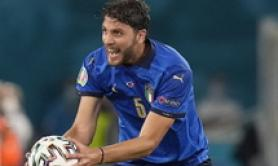 Europei: 3-0 alla Svizzera, Italia agli ottavi