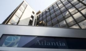 Atlantia: tonfo in Borsa su idea revoca