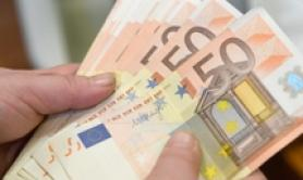 OECD says minimum wage in Italy not solution