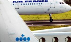 Air France-KLM to resume flights to Italy June 1 (5)