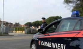 Carabiniere hit, killed by suspected drunk driver