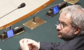 Leaving the euro would be good for Italy - Borghi