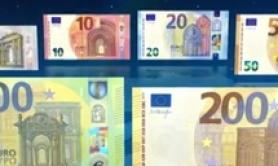 2.5 mn workers to get up to 80 euros w/ tax wedge cut