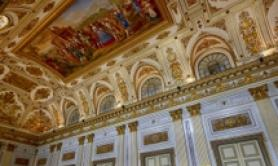 >>>ANSA/ Reggia di Caserta show goes 'From Artemisia to Hackert'