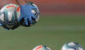 Germania: record contagi, Uefa raccomanda protocollo