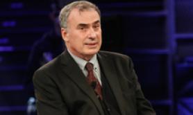 COVID: WHO official Guerra probed in Bergamo