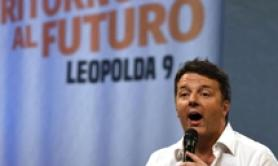 Renzi leaves Democratic Party to form breakaway group