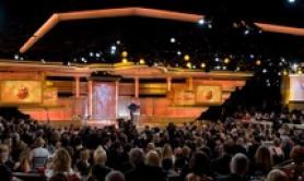 Bufera Golden Globes, si spacca la Foreign Press Association