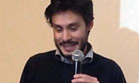 Regeni picked up by Egyptian security service- witnesses