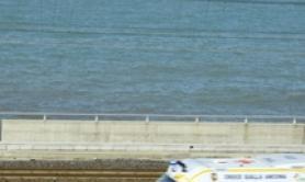 Boy, 3, falls into pool and drowns near Cagliari