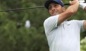 Golf: Molinari, Bmw Pga evento speciale