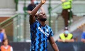 Calcio: Lukaku, Inzaghi? Insieme per proseguire percorso