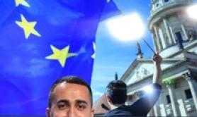 M5S speaks with actions, more than others says Di Maio