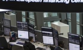 Borsa: Europa debole, Milano -0,6%