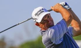"Coronavirus: golf, Harrington ""ripartiamo da Ryder 2020"""