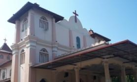 Sri Lanka sotto choc dopo bombe chiese