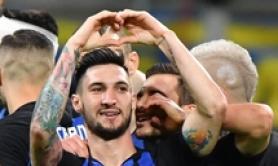 Soccer: Inter exits Fair Play agreement, accounts Ok