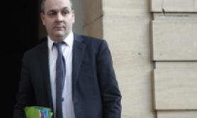 Francia: sindacato Cfdt, 'noi aggrediti'