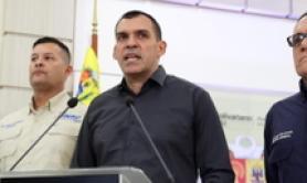 Voli Tap a Caracas sospesi per 90 giorni