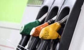 Petrol stations call strike 6-7 November