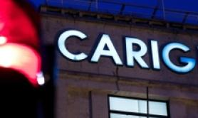 Carige: Fitd, valuta intervento